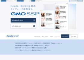 gmossp.jp
