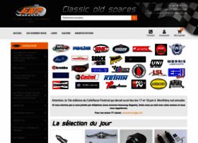 gmp-classic.com