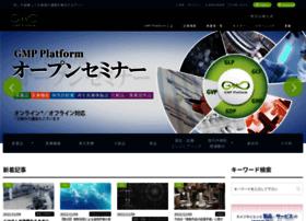 gmp-platform.com
