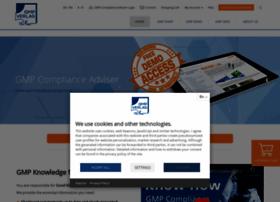 gmp-publishing.com