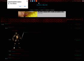 gmpa.forumgratuit.ro