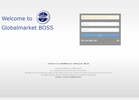 gmpa.globalmarket.com