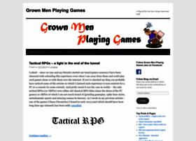 gmpgames.wordpress.com