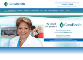 gmpmedical.com