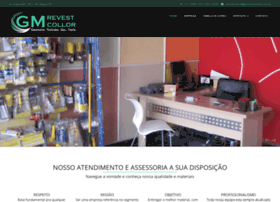 gmrevestcollor.com.br