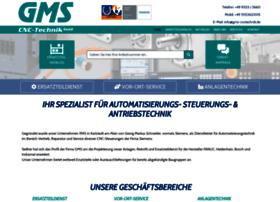 gms-cnctechnik.de