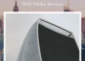 gms-ms.com