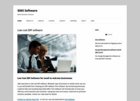 gms-software.net