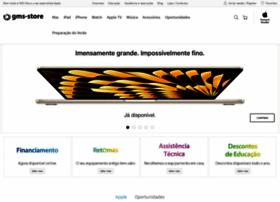 gms-store.com