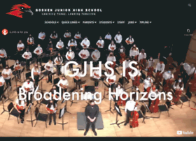 gms.goshenschools.org
