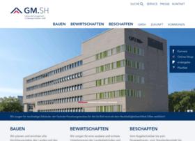 gmsh.de
