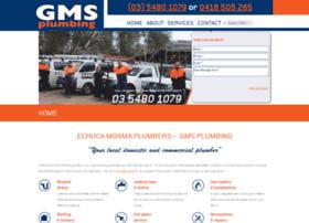 gmsplumbing.net.au