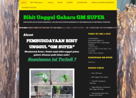 gmsuper.wordpress.com