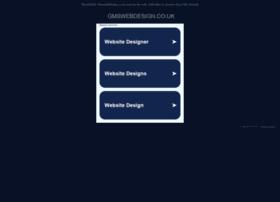 gmswebdesign.co.uk