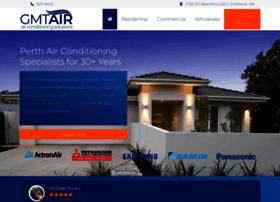 gmtair.com.au