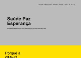 gmtel.com
