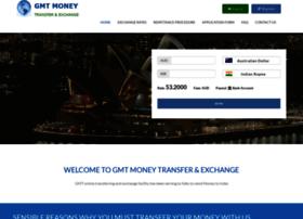 gmtmoney.com.au