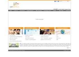 gmtpl.com