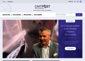gmtpost.com