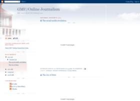 gmuoj.blogspot.com