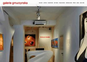 gmurzynska.com
