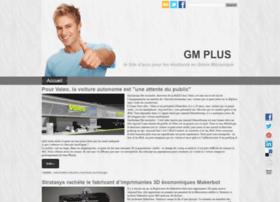 gmusthb.blogspot.com.br