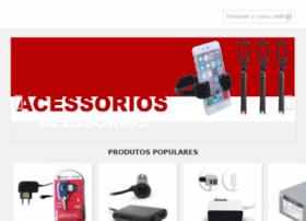 gmvianainformatica.com.br