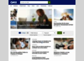 gmx.net