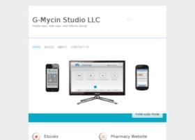 gmycinstudio.com