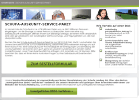 gmz-services-fuer-schufaauskunft.de