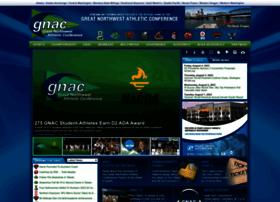 gnacsports.com