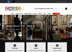 gnag.ca