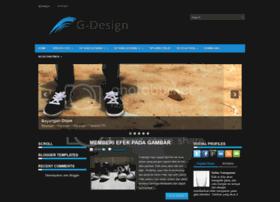 gnalig-design.blogspot.com
