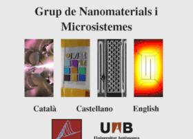gnam.uab.es