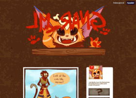 gnar-ml.tumblr.com