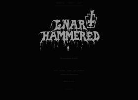 gnarhammered.bigcartel.com