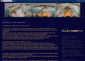 gnarlydognews.blogspot.se