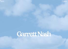 gnash.us