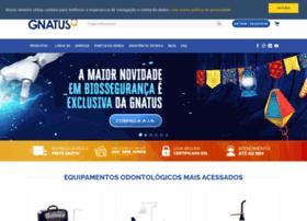 gnatus.com.br