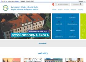 gnb.cz