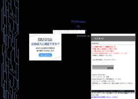 gnbnet.nobody.jp
