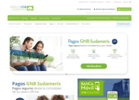gnbsudameris.com.co
