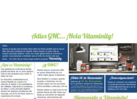 gnc.com.es