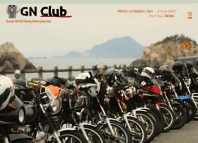 gnclub.org