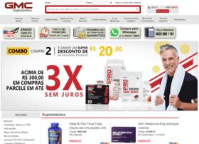 gncsuplementos.com.br