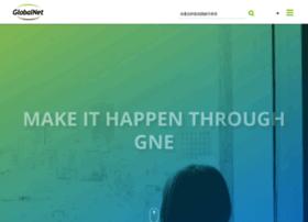 gneic.com