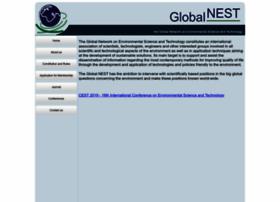 gnest.org