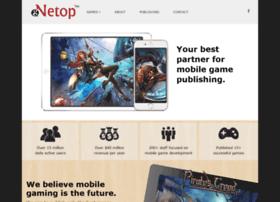 gnetop.com