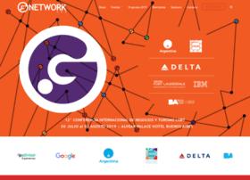 gnetworks360.com