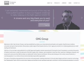 gnggroup.co.uk